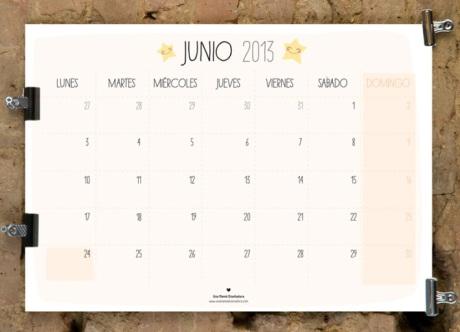 calendario_junio