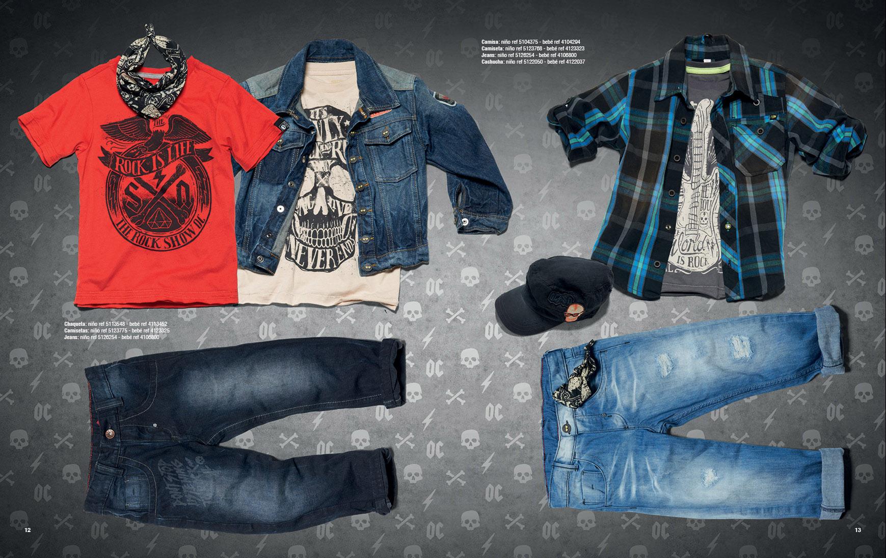 marcas de ropa colombiana 58a90167b39a
