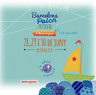 barcelona_patch-evento_230513_1369301244_92_