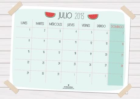 calendario-julio-montaje