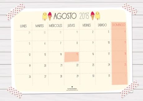 calendario_agosto_gratuito_pdf