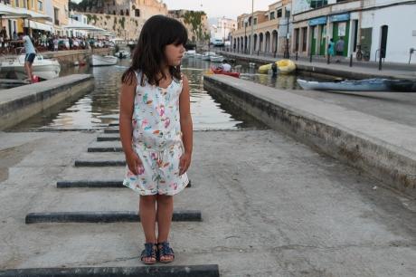 Menorca 07 2013 002