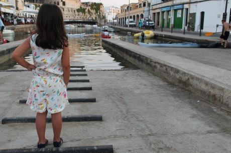 Menorca 07 2013 007