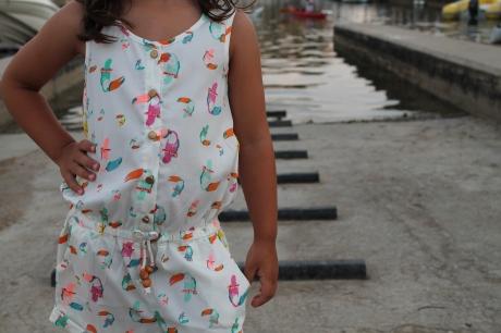 Menorca 07 2013 017