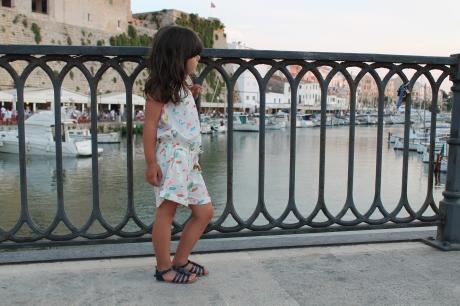 Menorca 07 2013 029