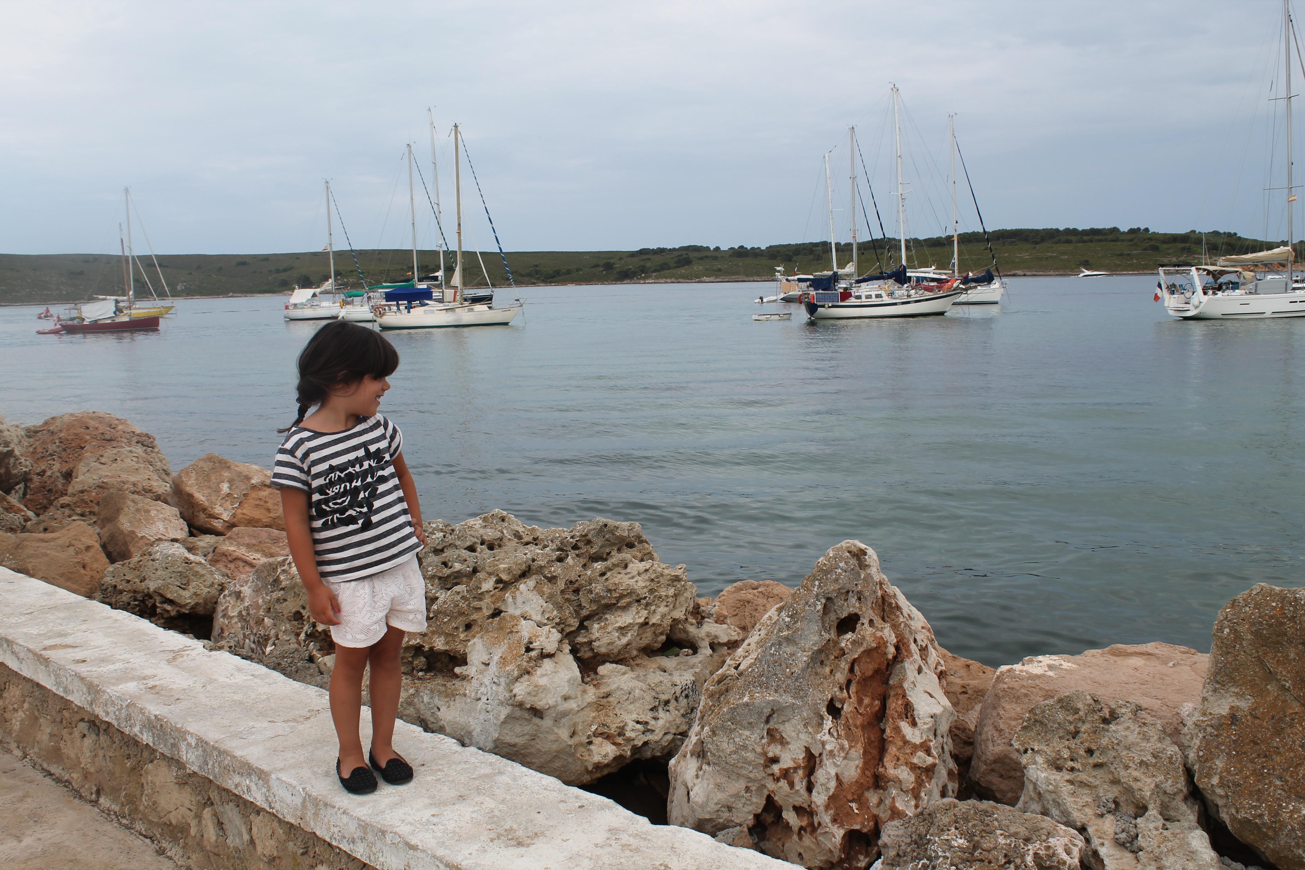 Menorca 07 2013 264