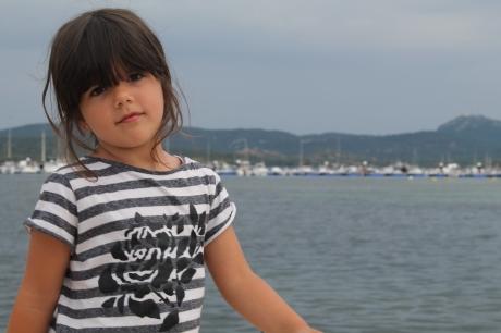 Menorca 07 2013 282