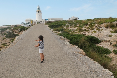 Menorca 07 2013 292