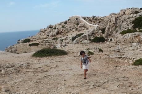 Menorca 07 2013 299
