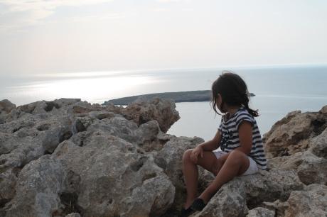Menorca 07 2013 313