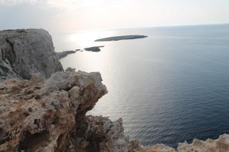 Menorca 07 2013 316