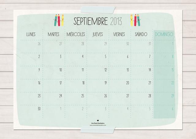calendario-septiembre_mont