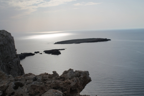 Menorca 07 2013 308