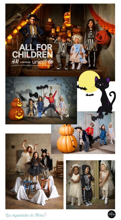 hm all for children
