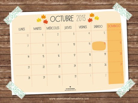 octubre-calendario-gratuito
