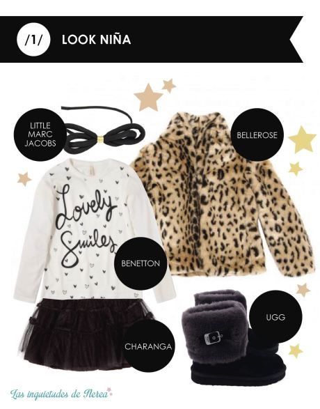 LOOK PARTY-01
