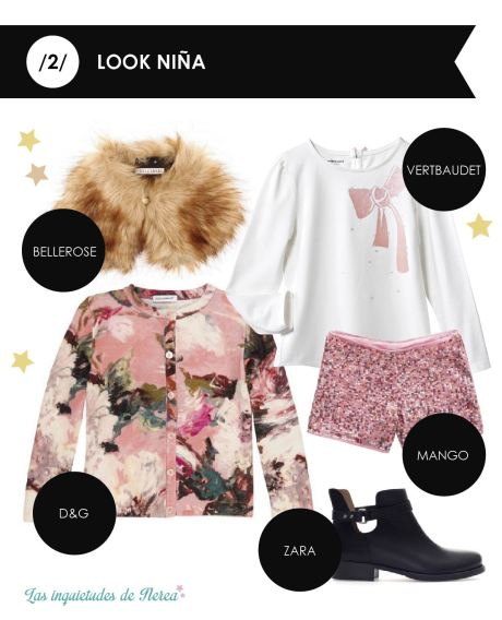 LOOK PARTY-02